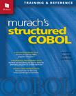 Murach Structured COBOL