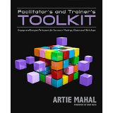 book_trainers_toolkit_mahal