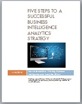 cover_5steps_bi_strategy_170x215